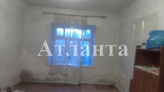 Продается дом на ул. Крайняя — 45 000 у.е. (фото №4)