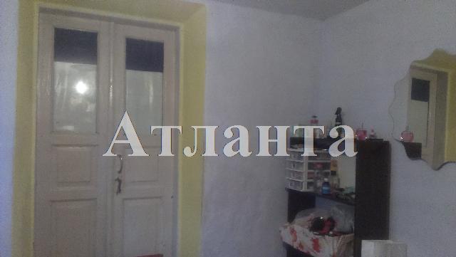 Продается дом на ул. Крайняя — 45 000 у.е. (фото №5)
