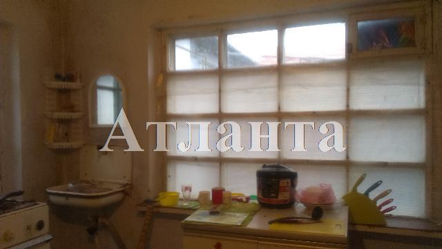 Продается дом на ул. Крайняя — 45 000 у.е. (фото №6)