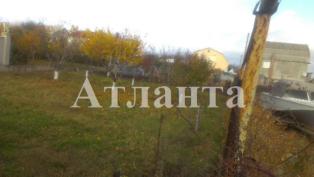 Продается земельный участок на ул. Франко Ивана — 17 000 у.е.