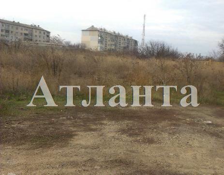 Продается земельный участок на ул. Симиренко Льва — 12 000 у.е.