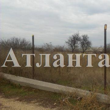 Продается земельный участок на ул. Симиренко Льва — 12 000 у.е. (фото №2)