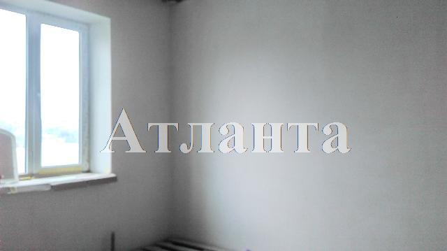 Продается дом на ул. Ломанная — 45 000 у.е. (фото №2)