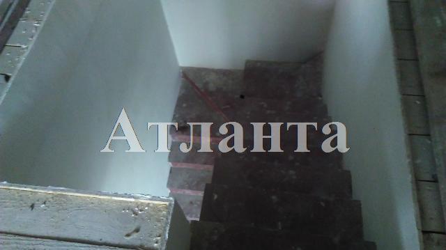 Продается дом на ул. Ломанная — 45 000 у.е. (фото №3)