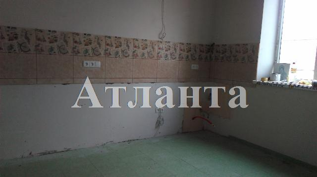Продается дом на ул. Ломанная — 45 000 у.е. (фото №4)