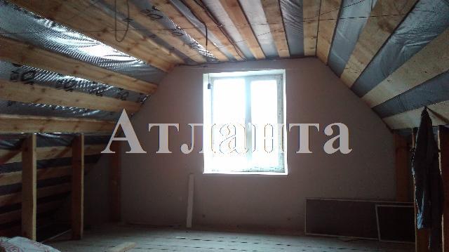 Продается дом на ул. Ломанная — 45 000 у.е. (фото №6)