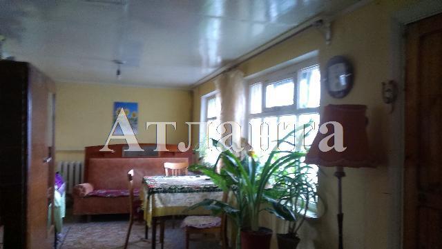 Продается дом на ул. Чкалова — 27 000 у.е.
