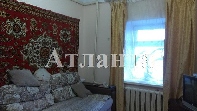 Продается дом на ул. Чкалова — 27 000 у.е. (фото №2)