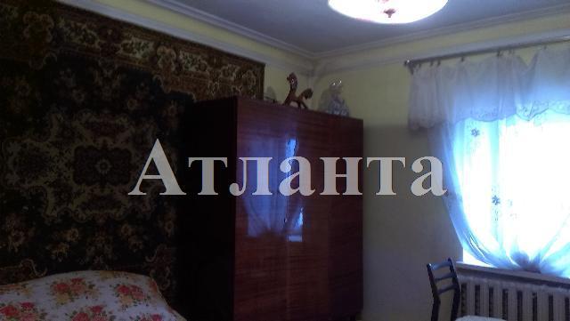 Продается дом на ул. Чкалова — 27 000 у.е. (фото №3)
