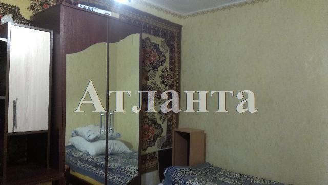 Продается дом на ул. Чкалова — 27 000 у.е. (фото №4)