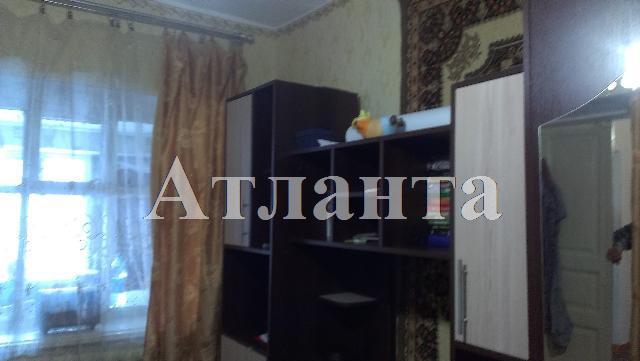 Продается дом на ул. Чкалова — 27 000 у.е. (фото №5)