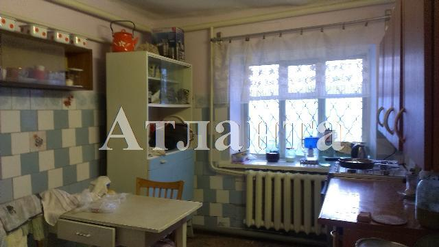 Продается дом на ул. Чкалова — 27 000 у.е. (фото №6)