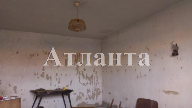 Продается дом на ул. Молодцова Бадаева — 35 000 у.е.