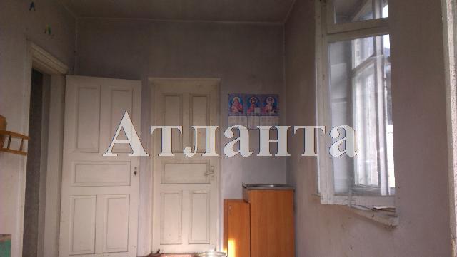 Продается дом на ул. Молодцова Бадаева — 35 000 у.е. (фото №2)