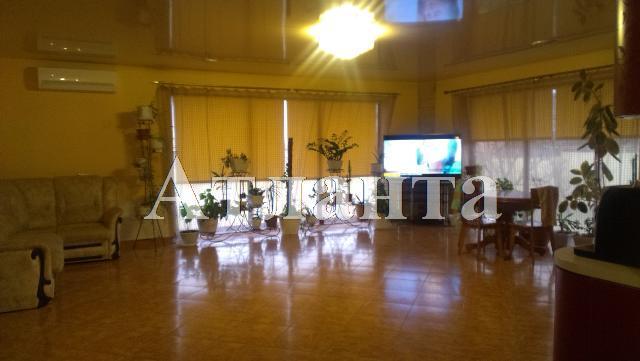 Продается дом на ул. Лазо Сергея — 150 000 у.е.