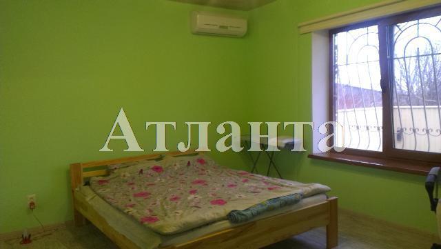Продается дом на ул. Лазо Сергея — 150 000 у.е. (фото №3)