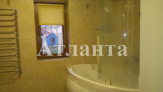 Продается дом на ул. Лазо Сергея — 150 000 у.е. (фото №7)
