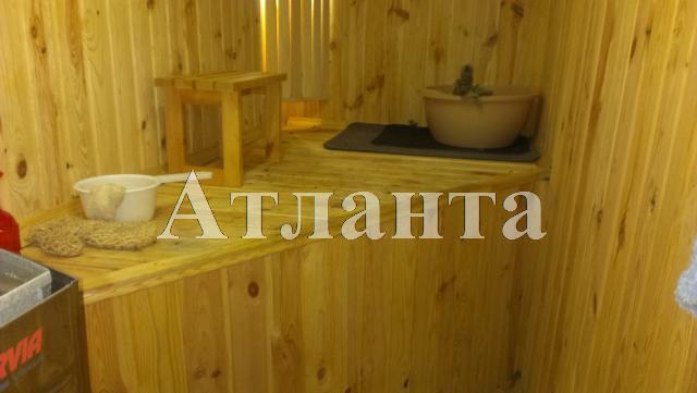 Продается дом на ул. Лазо Сергея — 150 000 у.е. (фото №8)