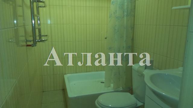 Продается дом на ул. Лазо Сергея — 150 000 у.е. (фото №9)