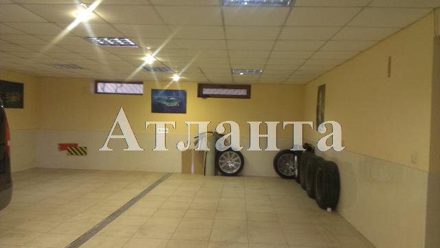 Продается дом на ул. Лазо Сергея — 150 000 у.е. (фото №10)