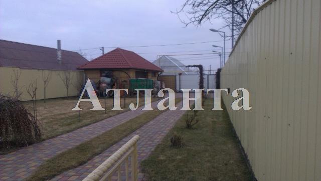 Продается дом на ул. Лазо Сергея — 150 000 у.е. (фото №12)