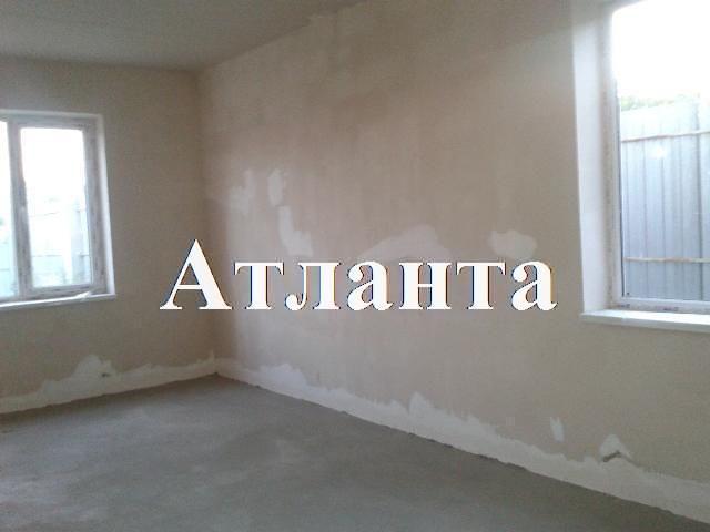 Продается дом на ул. Ломанная — 40 000 у.е. (фото №3)