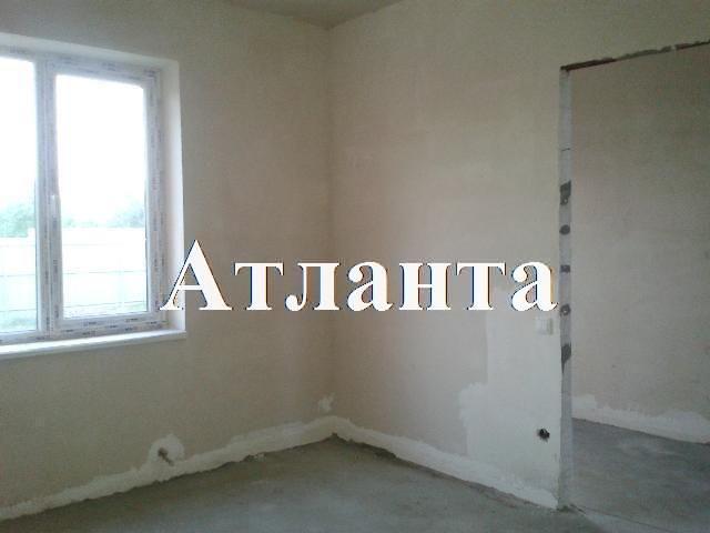 Продается дом на ул. Ломанная — 40 000 у.е. (фото №4)
