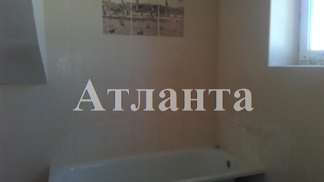 Продается дом на ул. Ломанная — 40 000 у.е. (фото №6)