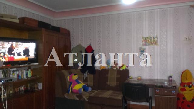 Продается дом на ул. Кирова — 40 000 у.е.