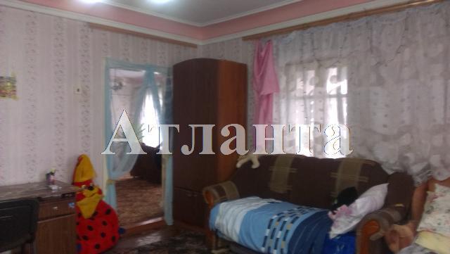 Продается дом на ул. Кирова — 40 000 у.е. (фото №2)
