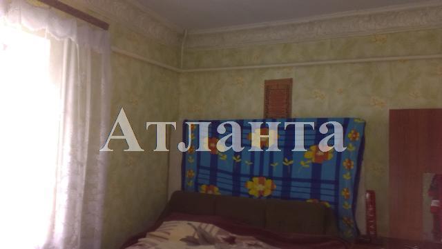Продается дом на ул. Кирова — 40 000 у.е. (фото №4)