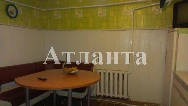 Продается дом на ул. Кирова — 40 000 у.е. (фото №5)