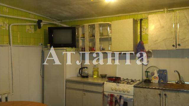 Продается дом на ул. Кирова — 40 000 у.е. (фото №6)