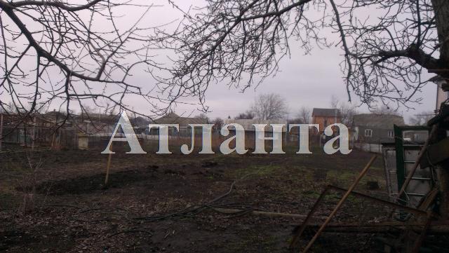 Продается дом на ул. Кирова — 40 000 у.е. (фото №8)