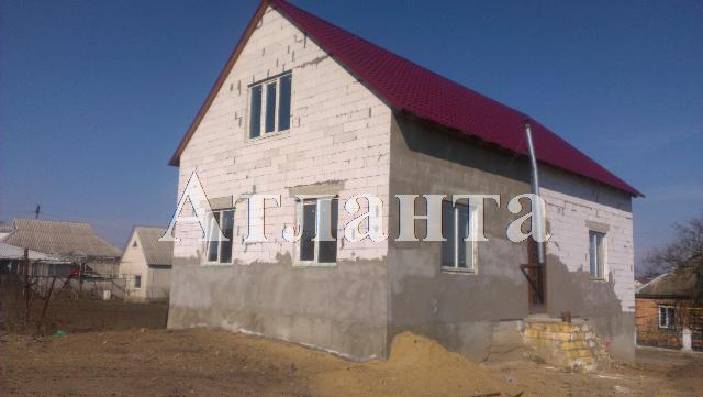 Продается дом на ул. Хмельницкого Богдана — 37 000 у.е.