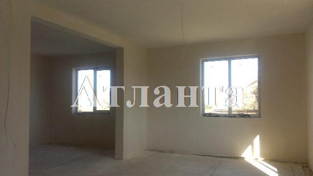 Продается дом на ул. Хмельницкого Богдана — 37 000 у.е. (фото №2)