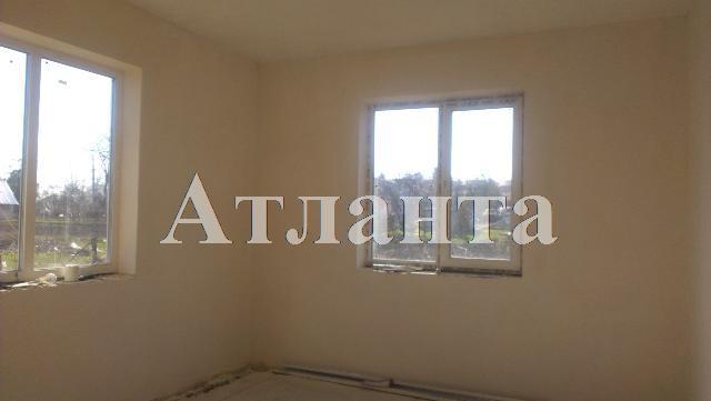 Продается дом на ул. Хмельницкого Богдана — 37 000 у.е. (фото №3)