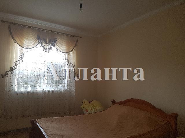 Продается дом на ул. Хмельницкого Богдана — 32 000 у.е. (фото №2)