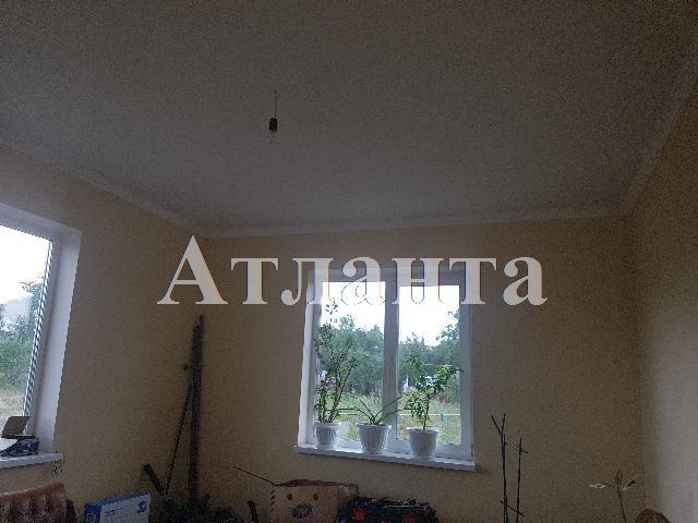 Продается дом на ул. Хмельницкого Богдана — 32 000 у.е. (фото №3)