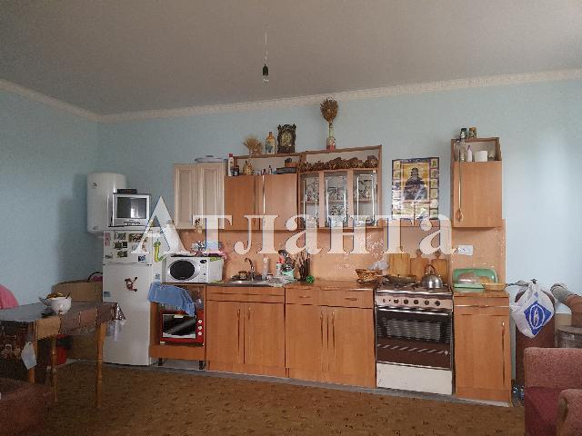 Продается дом на ул. Хмельницкого Богдана — 32 000 у.е. (фото №4)