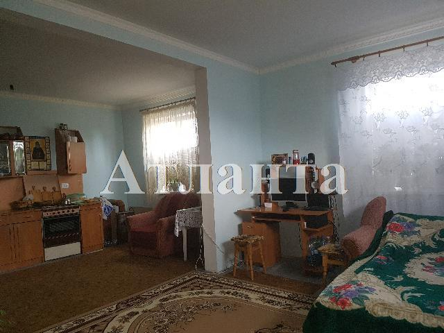 Продается дом на ул. Хмельницкого Богдана — 32 000 у.е. (фото №5)