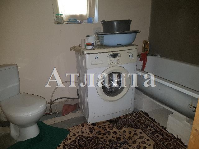 Продается дом на ул. Хмельницкого Богдана — 32 000 у.е. (фото №6)