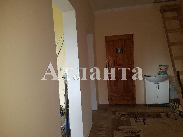Продается дом на ул. Хмельницкого Богдана — 32 000 у.е. (фото №7)