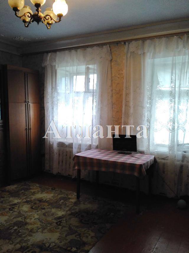 Продается дом на ул. Ломанная — 50 000 у.е. (фото №3)