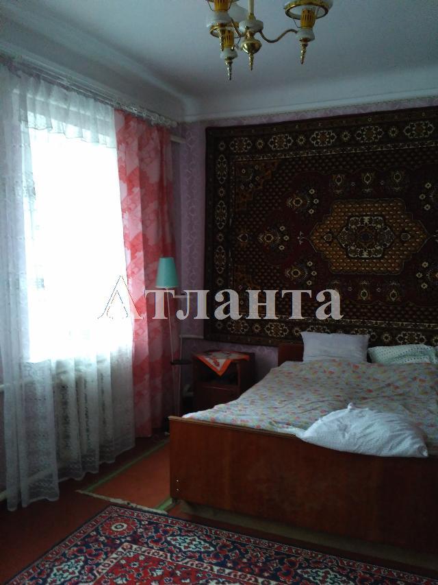 Продается дом на ул. Ломанная — 50 000 у.е. (фото №4)