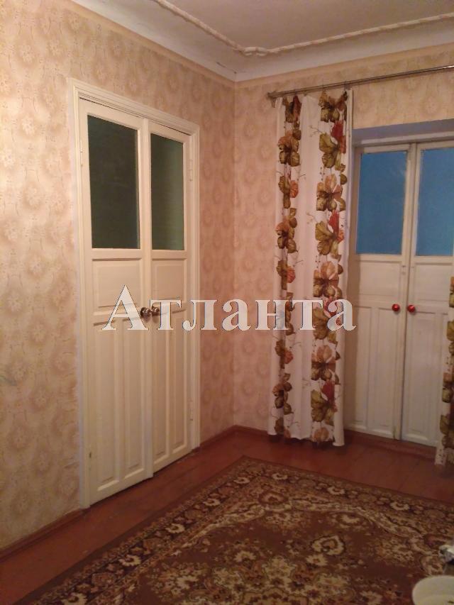 Продается дом на ул. Ломанная — 50 000 у.е. (фото №5)