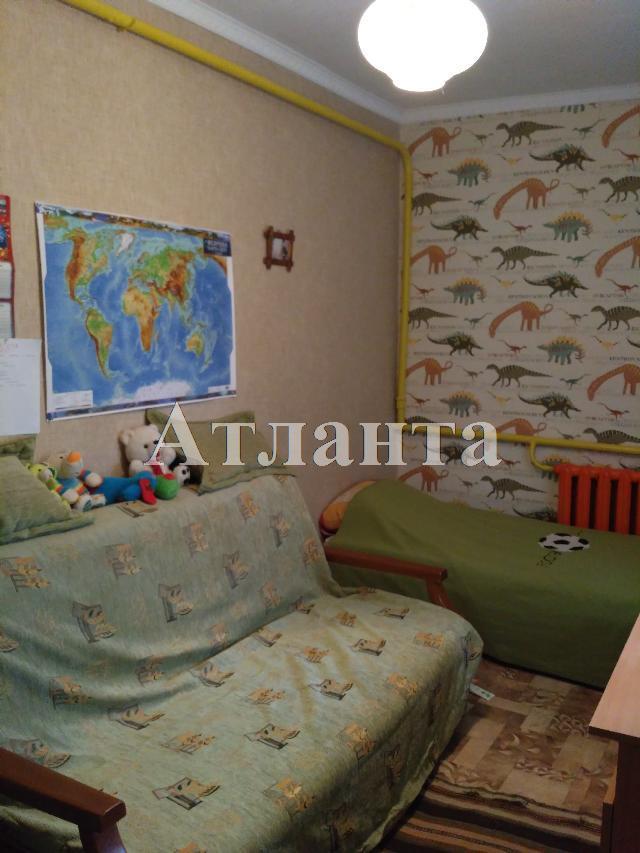 Продается дом на ул. Ломанная — 50 000 у.е. (фото №6)