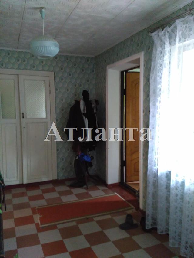 Продается дом на ул. Ломанная — 50 000 у.е. (фото №8)