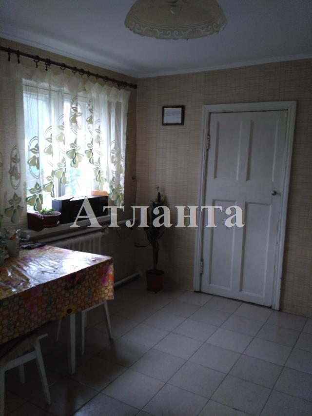 Продается дом на ул. Ломанная — 50 000 у.е. (фото №9)