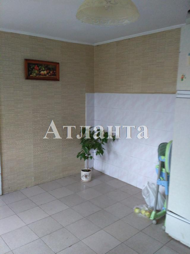 Продается дом на ул. Ломанная — 50 000 у.е. (фото №10)
